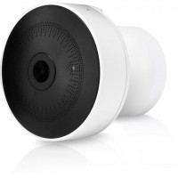 IP-видеокамера Ubiquiti UniFi Video Camera G3 Micro (арт. UVC-G3-MICRO)