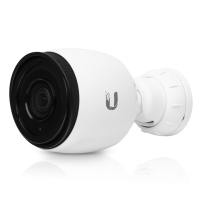 IP-видеокамера Ubiquiti UniFi Video Camera G3 Pro (арт. UVC-G3-PRO)