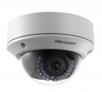 IP-камера HikVision DS-2CD2722F-IS