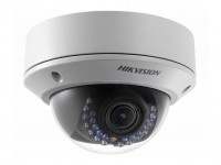 IP-камера HikVision DS-2CD2722FWD-IZS
