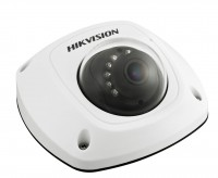 IP-камера Hikvision DS-2CD2542FWD-IWS (2.8 MM) цветная