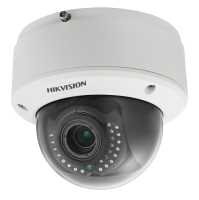 IP-камера Hikvision DS-2CD4125FWD-IZ цветная