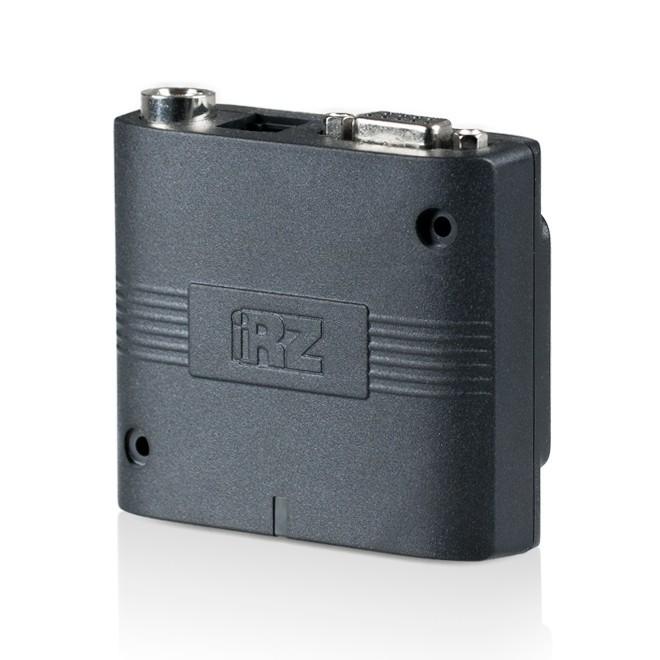 Промышленный GSM/GPRS-модем iRZ MC52iT