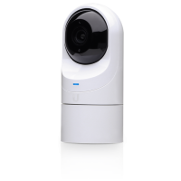 IP-видеокамера Ubiquiti UniFi Video Camera G3 FLEX